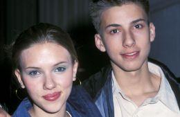 10 знаменитых актеров и актрис, у которых есть незнаменитые близнецы