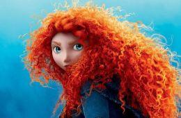 Кинословарь: Оранжевый против синего. Голливуд и окончательное решение цветового вопроса (Артем Заяц, Film.ru)