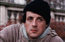Из бомжей в звезды. 10 голливудских знаменитостей, которые в прошлом были бездомными (Борис Иванов, Film.ru)