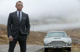 11 фильмов, навязанных известным актерам вопреки их желанию