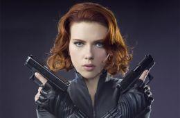 10 самых крутых экранных супергероинь