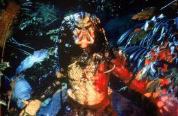 Кинословарь: Кинофраншизы. «Зомби», «лонг-раннеры» и «дойные коровы»: кинофраншизы и их разновидности (Артем Заяц, Film.ru)