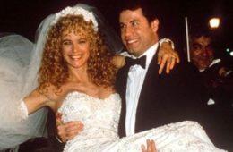Есть возможность выйти замуж за принца…. 12 фанатов, сумевших охомутать своих голливудских кумиров (Евгений Ухов, Film.ru)