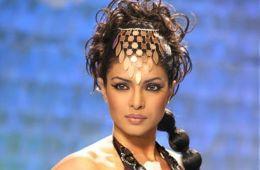 10 лучших недавних индийских фильмов с танцами