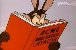 Кинословарь: ACME. Вымышленный бренд, покоривший мир (Артем Заяц, Film.ru)