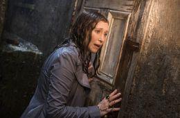 Охотники за видениями. Есть ли смысл снимать такие хоррор-сиквелы, как «Заклятие 2»? (Борис Иванов, Film.ru)