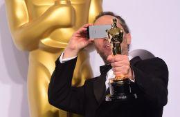 Image Wizards. 10 best modern operator-director (Boris Ivanov, Film.ru)