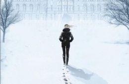 Рецензия на фильм «Февраль»