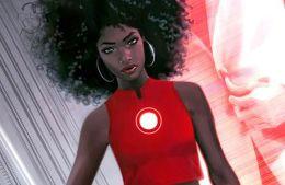 Разноцветные мутанты. Почему Marvel заменяет своих белых супергероев «этническими» персонажами (Борис Иванов, Film.ru)