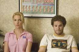 12 movies that decorate a pregnancy