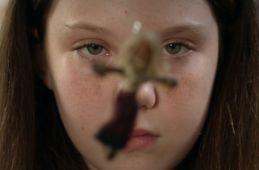 Рецензия на фильм «Беспокойные куклы»