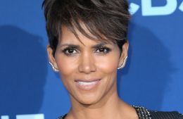 15 most successful actresses who started with the model business