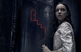 Shock and Awe. 10 indicative Russian horror (Boris Ivanov, Film.ru)
