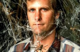 10 movies based on popular phobias