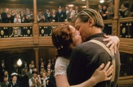 10 the strongest almost wordless scenes from movies