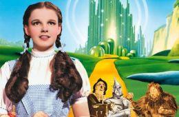 10 фильмов, которым кассовый провал не помешал стать культовыми