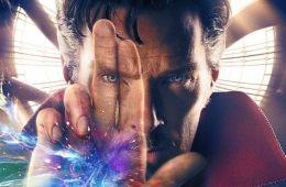 10 главных фильмов октября 2016 года