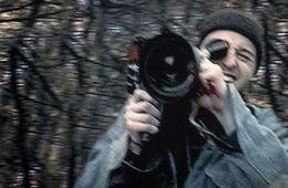 Против течения: Ведьма из Блэр. Пять признаний в любви «Ведьме из Блэр» (Евгений Ухов, Film.ru)