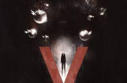 Рецензия на фильм «Фантазм 5: Опустошитель»