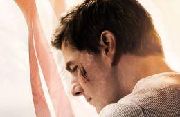 Сыщик, ищи деньги!. Почему студия Paramount согласилась снять «Джека Ричера 2: Никогда не возвращайся» (Борис Иванов, Film.ru)