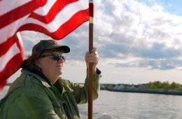 Против течения: документальное кино