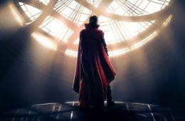 Против течения: крах Marvel. Пять невыученных уроков, которые приведут Marvel к краху (Евгений Ухов, Film.ru)