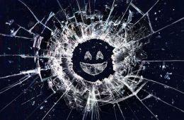 Все 13 эпизодов «Черного зеркала» от лучших к худшим