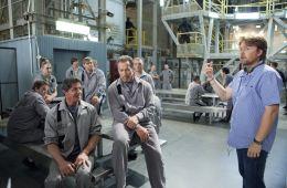 План Б: Слай плюс Китай. Почему сиквел «Плана побега» имеет все шансы оказаться лучше первой части (Артем Заяц, Film.ru)