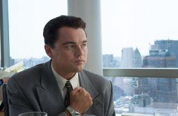 10 биографических фильмов о богатейших людях