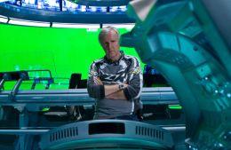 Пандора – Звезда Смерти. Доживем ли мы до «Аватара 2»? (Артем Заяц, Film.ru)