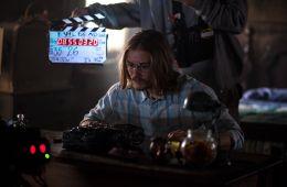 Надо только подождать. Почему фильмы некоторых жанров предпочтительней смотреть дома (Артем Заяц, Film.ru)