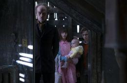 Трое в лодке, не считая Графа. Рецензия на первый сезон сериала «Лемони Сникет: 33 несчастья» (Евгений Ухов, Film.ru)