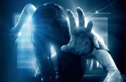 Не звони мне, не звони!. Все, что мы можем рассказать о новом мистическом хорроре «Звонки» (Борис Иванов, Film.ru)