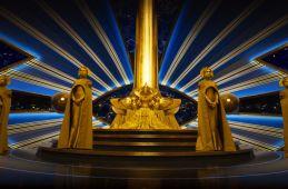 Против течения: Пять трейлеров Супербоула. Пять трейлеров Супербоула, возвращающих веру в кино (Евгений Ухов, Film.ru)