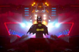 Против течения: Бэтмен из Лего. Как Бэтмен из Лего в пять шагов обошел всех остальных Бэтменов (Евгений Ухов, Film.ru)