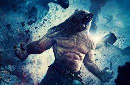 Просто супер герои. Почему в России стоит снимать супергеройское кино вроде «Защитников» (Борис Иванов, Film.ru)
