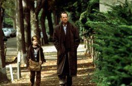 10 фильмов, ставших хитами вопреки ожиданиям