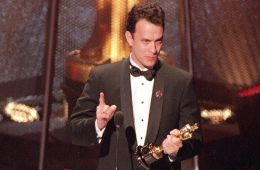 10 most bizarre and memorable speeches of the Oscar winners