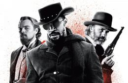 11 best westerns of the XXI century
