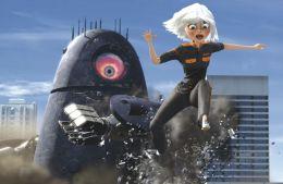 10 фильмов о битвах гигантских монстров