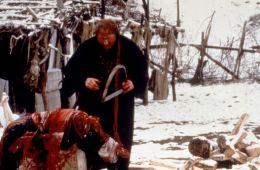 10 фильмов о каннибалах