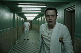 Мама, мы все тяжело больны. Рецензия на фильм «Лекарство от здоровья» (Борис Хохлов, Film.ru)