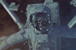 Против течения: «Живое». 5 козырей, которыми «Живое» может побить нового «Чужого» (Евгений Ухов, Film.ru)