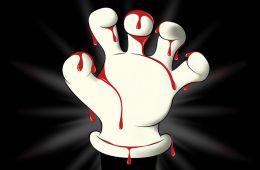 В костях у сказки. Как Рэнди Мур снял в Диснейленде фильм ужасов и ему ничего за это не было (Артем Заяц, Film.ru)