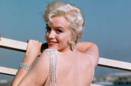 13 голливудских звезд, попавших в кино случайно