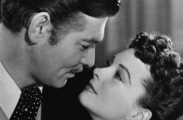 10 фильмов, сменивших режиссера по ходу съемок