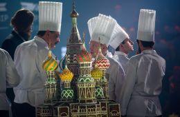 Всегда готовь!. Рецензия на фильм «Кухня. Последняя битва» (Борис Иванов, Film.ru)