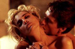 10 худших «бывших» в голливудском кино
