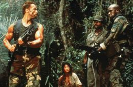 """Do not go there"". ""Lost City Z"", ""Apocalypse Now"" and more 10 films shot in the jungle (Vladislav Kopysov, Film.ru)"
