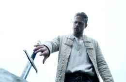 Возвращение короля. Все, что мы можем рассказать о новом блокбастере «Меч короля Артура» (Борис Иванов, Film.ru)